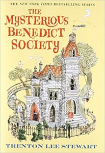 mysterious-benedict-society