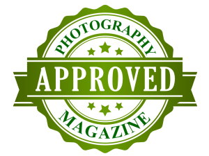 Photography-Magazine-Approved