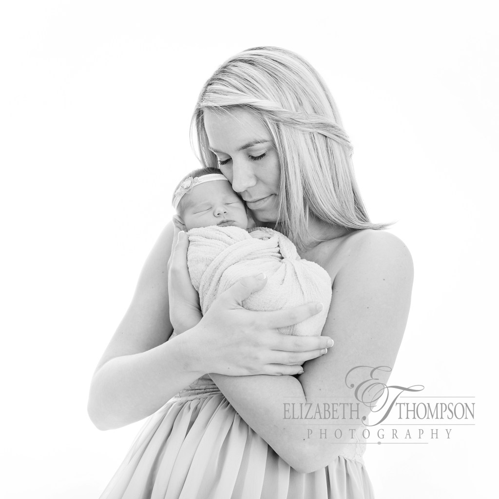 https://elizabeththompsonphotography.wordpress.com