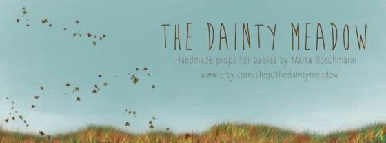 the-dainty-meadow