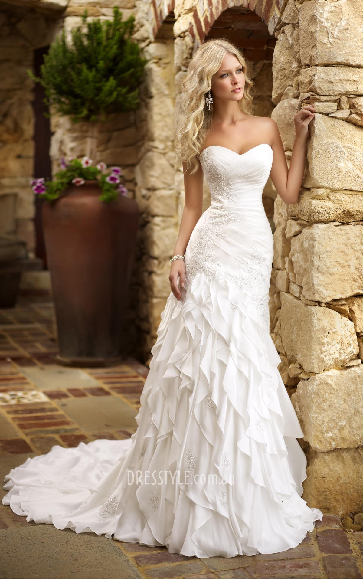 strapless sweetheart wedding dresses sweetheart wedding dresses wedding dresses dry cleaning 67