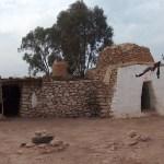 Doukkala: Les Tazotas, un patrimoine en déperdition…