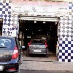El-Jadida: Un voisinage inadéquat