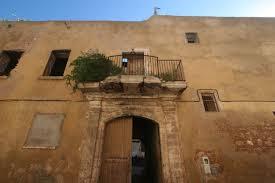 El Jadida : Livrée  à l'oubli et à la dégradation du patrimoine