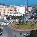El Jadida : Les transports en communs ou l'enfer au quotidien