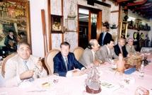 Les jumelages d'El-Jadida : POURQUOI  AUTANT D'ÉCHECS ?