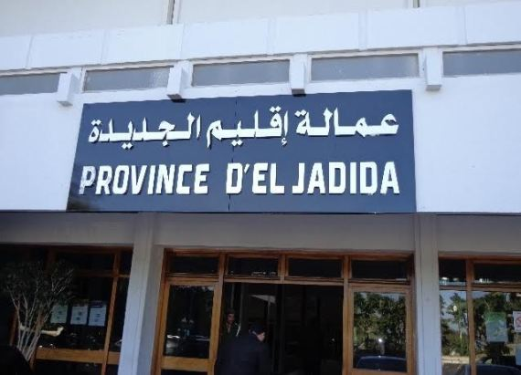province1