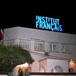 Communauté française d'El-Jadida: « Un comportement indigne »