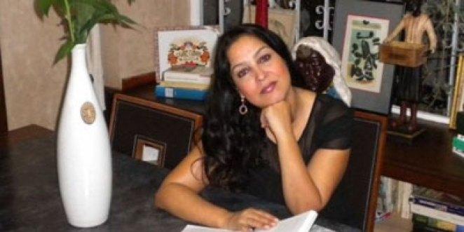 Mouna-Hachim-(2014-01-13)