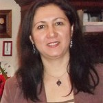 «La jdidiya» Maria Zaki… poétesse de l'aimance