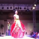 «Caftan Mazagan» prépare sa 6ième édition: entre tradition et haute couture