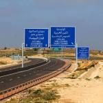 Eclaircissements de la Société Nationale des Autoroutes du Maroc après la grève de 48 h observée par ses employés