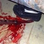 Sidi Bennour : Un père de famille tue son épouse et tente de se donner la mort
