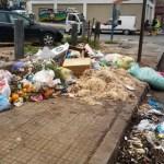 El Jadida : Les déchets urbains et leurs collectes … des défis à relever