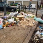 El Jadida: La collecte des ordures ménagères, médiocrité du service rendu