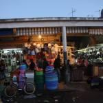 Marchands ambulants: Coup de gueule des commerçants de Casablanca…à quand le tour des jdidis