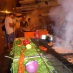 El-Jadida: Saisie de plusieurs centaines de kilos de viande infectée