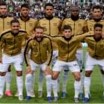CHAN-2018: Six joueurs du DHJ dans la liste des joueurs convoqués pour le stage de préparation
