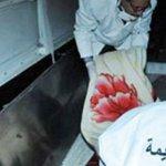 El Jadida : La perpétuité pour le meurtrier d'un MRE
