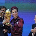 Coupe du monde 2022 au Qatar: Des révélations de corruption explosives