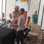 Baccalauréat: 100%  de réussite pour les pensionnaires de Dar Attalib d'El-Jadida
