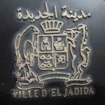 "El Jadida:  Quand le ""Communiqué de presse"" tue le Journalisme"