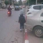 Dégradation de la ville d'El-Jadida? Oui, mais…
