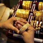 Sidi Bouzid: Des bijoux d'une valeur estimée à plus de 70.000 DH volatilisés d'un bungalow.