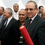 Mustapha Draiss, gouverneur de Sidi Bennour, «terrassé» par le «Séisme Royal»