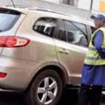 El Jadida : Le casse-tête chinois du stationnement