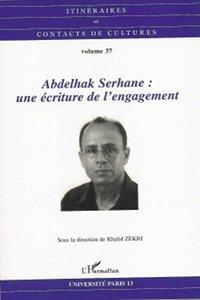 serhane1