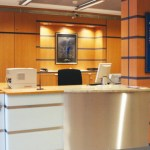 El-Jadida: Détournement de 700 millions de centimes dans une agence bancaire