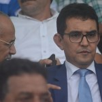 El Jadida: Le Gouverneur d'El Jadida interdit les envois des correspondancesadministratives via les applications numériques telles que Whatsapp