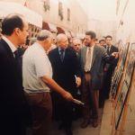 El Jadida… Le temps où l'initiative citoyenne faisait appel au devoir avant les droits