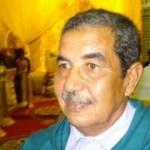 Mohammed Nezouari (Diouani) n'est plus