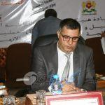L'ancien secrétaire général de la province d'El-Jadida ainsi que le pacha de Bir Jdid en mauvaise posture