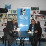 Abderrazak Benchaâbane : le magicien des parfums