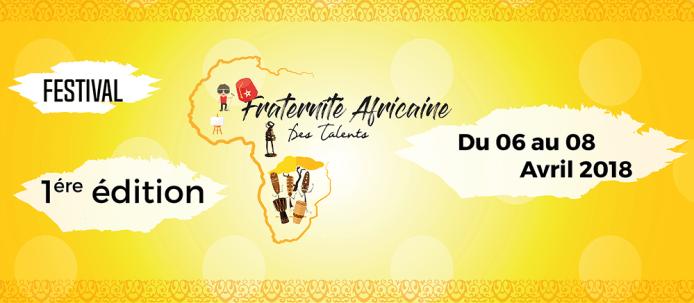 fraternite-africaine-des-talents-a-el-jadida-festival