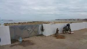 El Jadida : Arrêt sur image