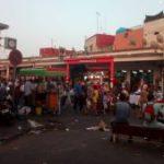 El Jadida, cité urbaine dénaturée et rongée par une ruralisation galopante.