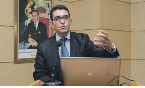 El Jadida : Réunion de haut niveau pour une réelle remise à niveau de la ville