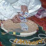 La sorcellerie au Maroc , entre charlatanisme et panacée miracle pour certains..