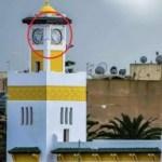 Ce Maroc qu'on néglige