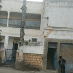 Azemmour: Arrestation d'une Française recherchée par un mandat d'arrêt international