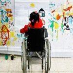 El Jadida: Ouverture de la 2èmeédition du festival printanier des personnes à besoins spécifiques qui se tient du 25 au 30 mars