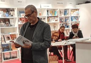 Pour un véritable droit d'auteur au Maroc