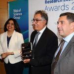 "El-Jadida: ""RESEARCH EXCELLENCE DAY"""