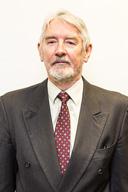 drinż.  Jerzy Lech Lisowski