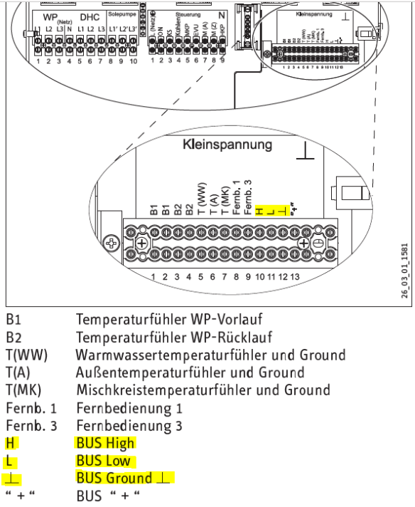 db9 can bus wiring diagram