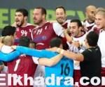 106_qatar_0